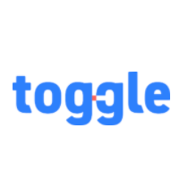 Toggle Braintree integration for Orderbee Order and Pay