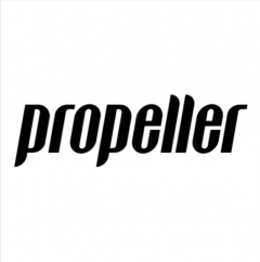 Propeller Braintree integration for Orderbee Order and Pay