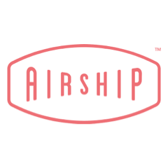 Airship Braintree integration for Orderbee Order and Pay
