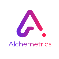 Alchemetrics Braintree integration for Orderbee Order and Pay