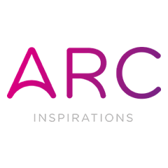 Arc Inspiration with Orderbee