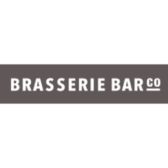 Brasserie Bar with Orderbee