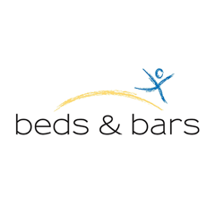 Beds & Bars with Orderbee