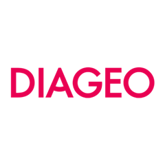 Diageo and Orderbee