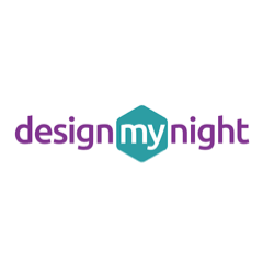 Design My Night Braintree integration for Orderbee Order and Pay