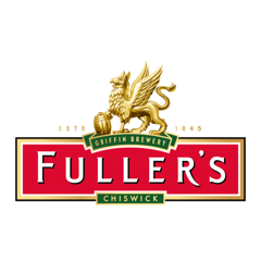 Fullers and Orderbee
