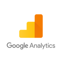 Google Analytics Braintree integration for Orderbee Order and Pay
