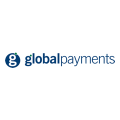 Global Payments Braintree integration for Orderbee Order and Pay
