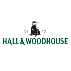 Hall & Woodhouse and Orderbee