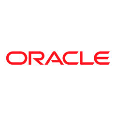 Oracle Order and Pay Integration