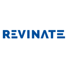 Revinate Braintree integration for Orderbee Order and Pay