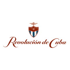 Revolution de Cuba with Orderbee