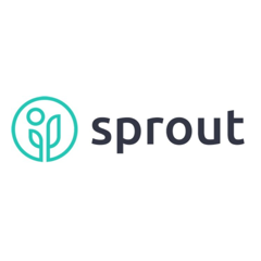 Sprout Braintree integration for Orderbee Order and Pay