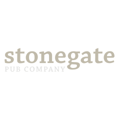 Stonegate and Orderbee