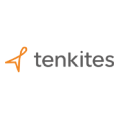 Tenkites Braintree integration for Orderbee Order and Pay
