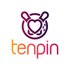 Tenpin and Orderbee