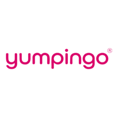 Yumpingo Braintree integration for Orderbee Order and Pay